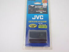 JVC BN-V514U LI-ION BATTERY PACK 7.2V 1400MAH FOR GR-DVM90 DVM80 DVM70 DVM50