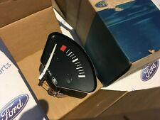 Ford Cortina MK4 New Genuine Ford fuel gauge