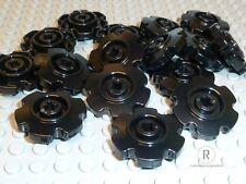 LEGO ® technic 16 dirigeants roues chaînes dirigeants roues roue dentée 75903 r359