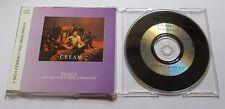 PRINCE-Cream mcd maxi CD - 3 track
