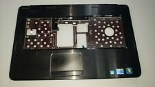 Dell Inspiron N5040 palm rest with touch pad