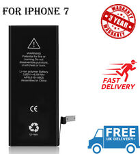High Capacity Internal Replacement Battery For Apple iPhone 7 7G 1960mAh