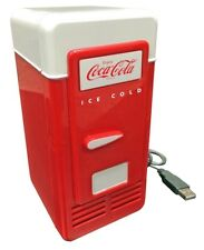 Coca Cola Personal Can Cooler