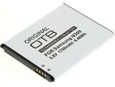 Original OTB Akku für Samsung Galaxy S3 SIII Handy Accu Batterie