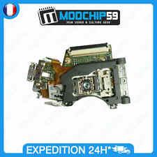 LENTILLE BLOC OPTIQUE POUR PLAYSTATION 3 PS3 NEUF KES 400 - KES KEM 400AAA 400A