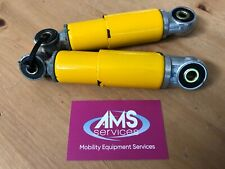 Shoprider Parts in Mobility Scooter Parts for sale | eBay