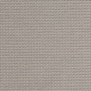 Zweigart Grey 18 Count Aida (Multiple Sizes Available)