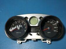 Nissan Qashqai JD260 Speedometer Instrument Cluster