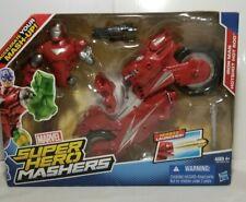 627103 CHOOSE YOUR COLOR! Marvel Spiral Rod Holder Item No