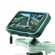 Hi-Fi, GPS y tecnología Universal para coches