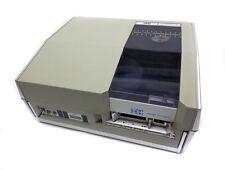 JVC Other Vintage Electronics