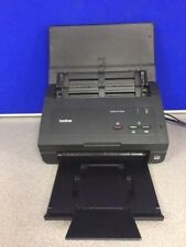 Brother ADS-2100e A4 Colour USB Duplex Desktop Sheet Fed Scanner
