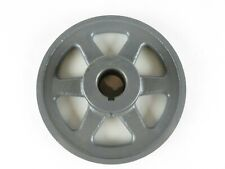 """Browning AK69X1 3/16"""" Pulley"""