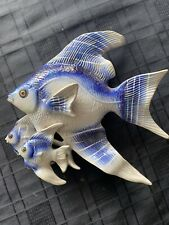 More details for jema holland fish - no 60