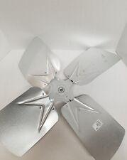 "Carrier Bryant Payne Condenser Motor Fan Blade LA680546--25.95"" Diameter"