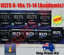 Education Adult Learning & University Books for sale | eBay