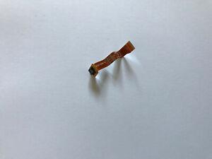 632-0260-A Flex Kabel für iPod