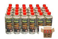 Bioethanol Fuel 30L Deal