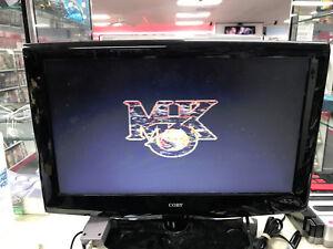 Mortal Kombat 3 Complete (Sega Genesis) FREE SHIPPING