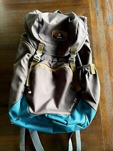 Deuter Backpack - Walker 24L