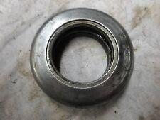 Vintage Ariens Snow Blower Friction Disc Thrust Bearing  P/N 05407400, 54074