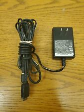 Delta Electronics Charger Ac Adapter Eadp-10Bb for iPaq Pocket Pc