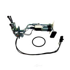 Fuel Pump and Sender Assembly-VIN: W, FI, MFI Autobest F2636A
