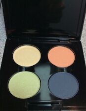 SALE MAC FAFI EYES 2 ,EYESHADOW PALETTE, FROM the 2008 FAFI COLLECTION,, BNIB