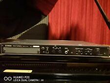 Yamaha Motif Rack XS usato