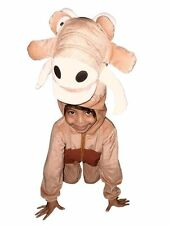 Karnevals Jungen-Kostüme & -Verkleidungen aus Polyester