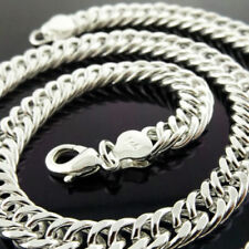Handmade Mixed Metals Silver Plated Fashion Necklaces & Pendants