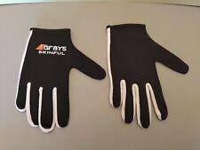 Grays Skinful Hockey Gloves (Small)