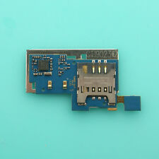 Micro SD Holder SIM Socket Slot Flex Cable Ribbon Fr Samsung Nexus S i9020 i9023