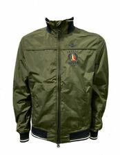 Cappotti, giacche e gilet da uomo Militare Aeronautica Militare