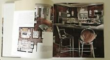 Candice Olson on Design Hardcover Book Interior Design Decorating