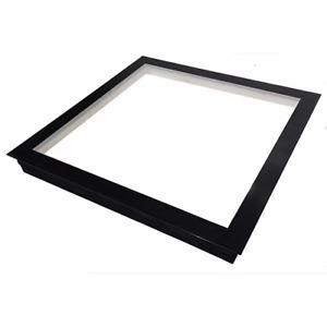 Flat Skylight - 600 x 1200