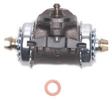Drum Brake Wheel Cylinder-Element3 Rear Raybestos WC3396