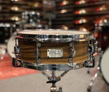 "Henton Drums Custom 13x5"" Snare Drum #265"