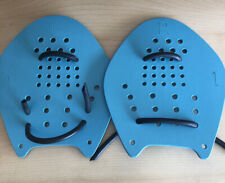 Strokemaker Swim Paddles (small/Size 1)