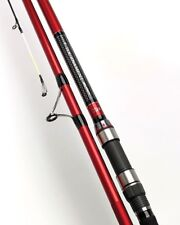 Daiwa Tournament Surf Rod *Full Range* NEW Sea Fishing Beachcaster