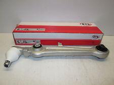 FRONT LOWER TRACK CONTROL ARM FIT AUDI A4 A6 A8 SKODA SUPERB VW PASSAT TDI