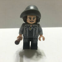 NEW Authentic Tina Goldstein from Fantastic Beasts Lego Minifigure