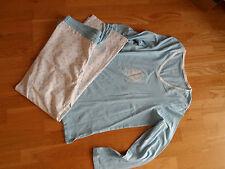 TCM Pyjama-Sets  Gr.  44/46