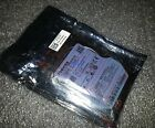 "NEW DELL T9Y3R 0T9Y3R 500GB 5400RPM 2.5"" 8MB SATA HDD MK5076GSX HDD2J93 inc VAT"