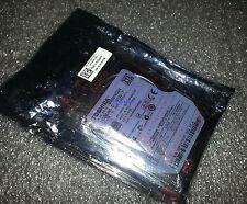 NUOVO DELL T9Y3R 0T9Y3R 500GB 5400 GIRI/MIN 8MB SATA HDD MK5076GSX HDD2J93 inc
