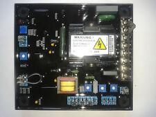 New Automatic Voltage Regulator AVR MX450 generator