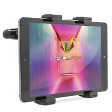 360° Kopfstützen Halterung Tablet Halter KFZ Auto Sitzhalter  Apple iPad Air/2