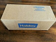 HALDEX 90555375 Other Commercial Truck Parts