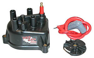 Modified Distributor Cap and Rotor for Acura Integra GSR 94-01 - 82933