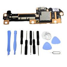"""Asus ZenPad Z8 ZT581KL 8"""" USB Port Charging Board Cable Replacement P008 JFSZ"""